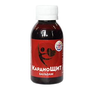 http://www.fodsg.ru/